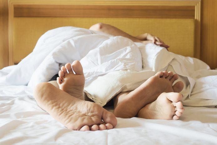 Posti dove fare sesso