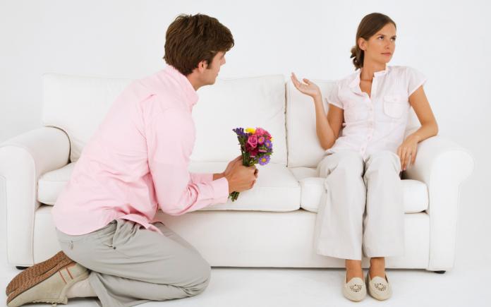 Ecco come riconquistare la tua ex