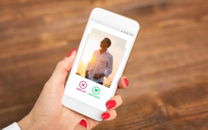 Loovo: app di incontri